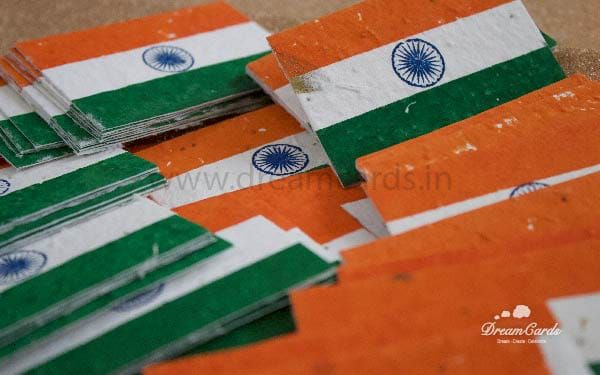 seed_paper_indian_flag
